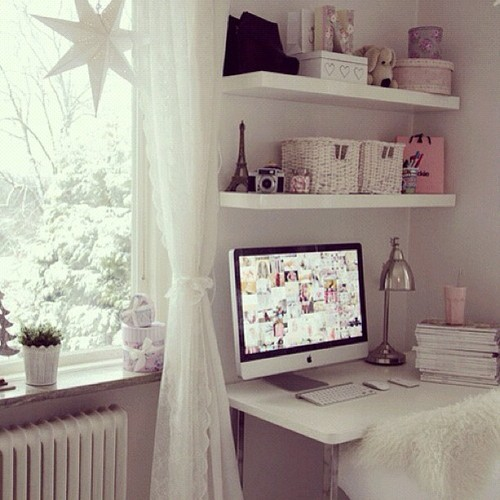 home office 19