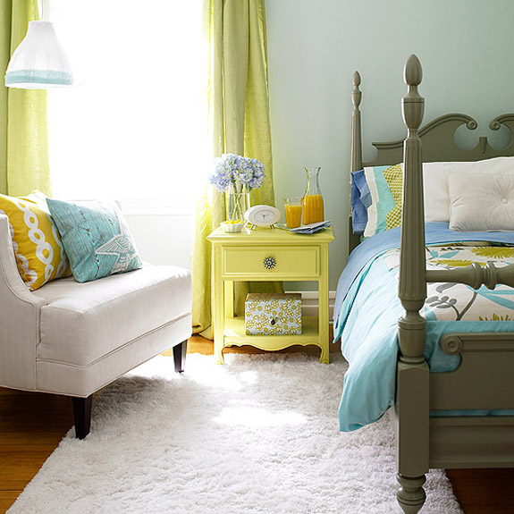 color-small-space-decorating1