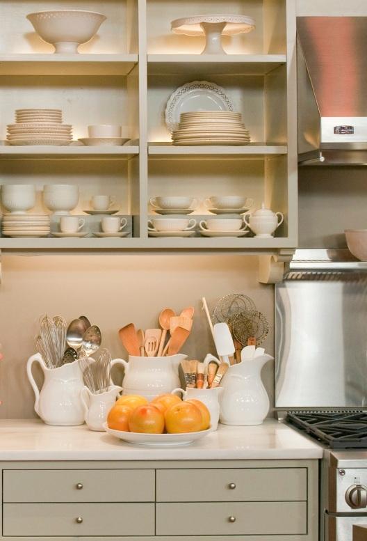 kitchen utensils holder 3