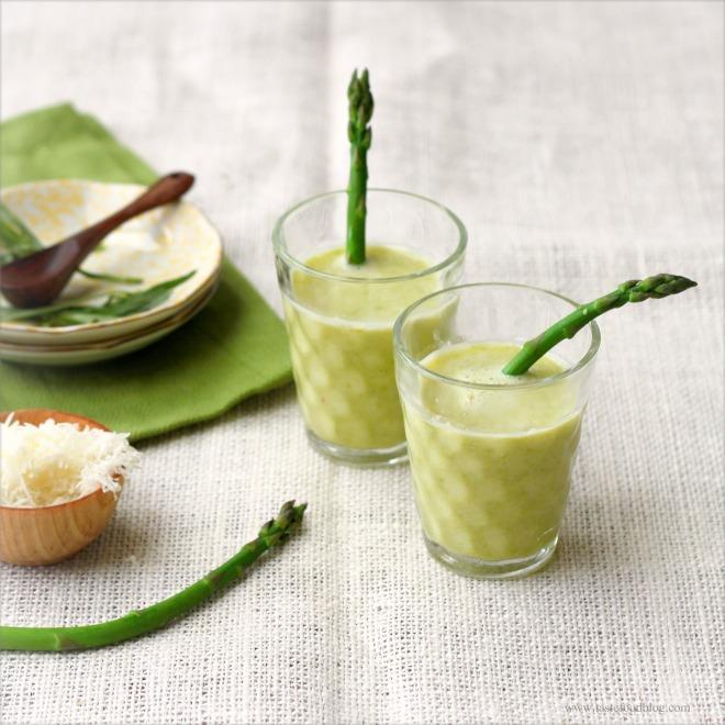 soup-asparagus-tf3