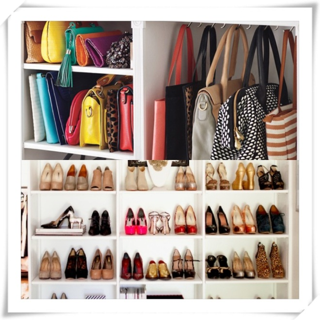 shoes and bags 9