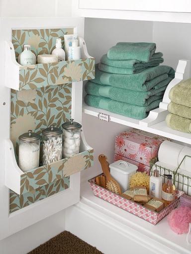 banheiro-organizado2