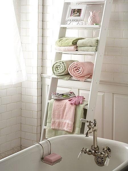 banheiro 21