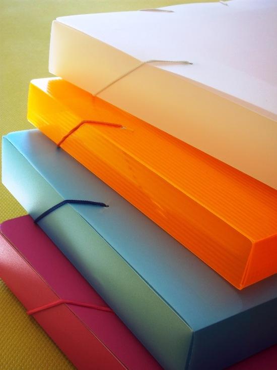 materialescolar14