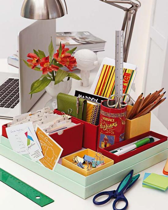 mesa escritório 1