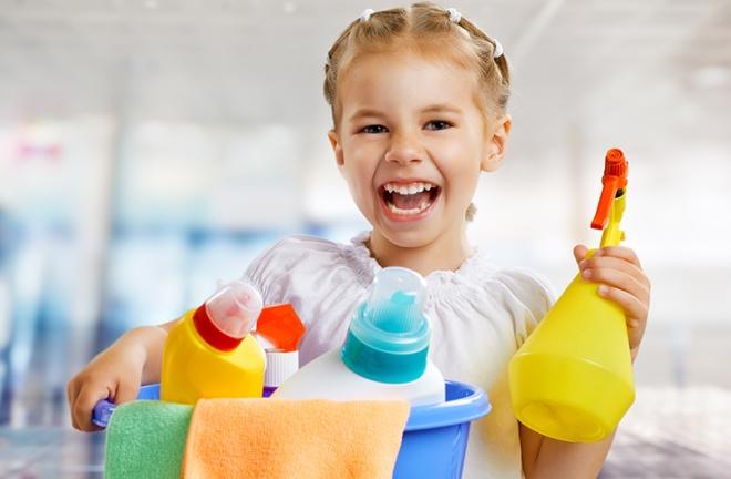 ajudando as tarefas domésticas4