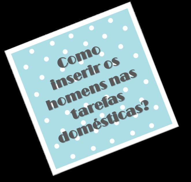 COMOINSERIROSHOMENS2.jpg