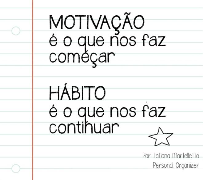 MOTIVAÇÃO1